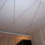 Дизайн потолка из гипсокартона (16)