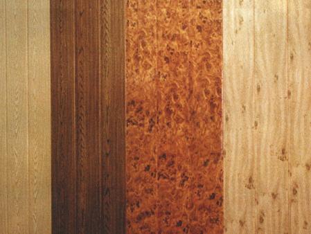стеновые панели мдф фото