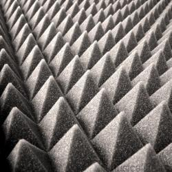 плиты из полиуретана фото