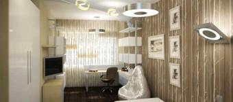 design-detskoi-komnati7
