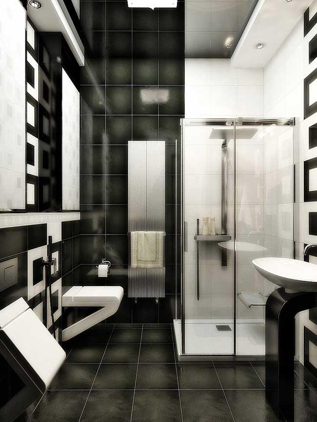 Дом дизайн фото ванна
