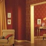 tekstilnie-oboi-v-zal3