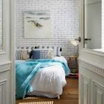 dekorativni-kirpich-v-interiors11