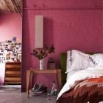 dekorativni-kirpich-v-interiors12