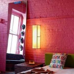 dekorativni-kirpich-v-interiors14