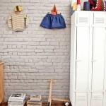 dekorativni-kirpich-v-interiors15