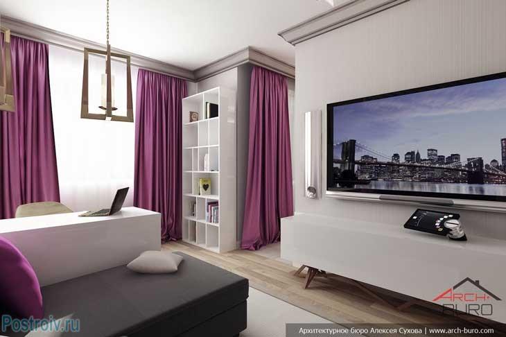 design-zala-18-kv-m2