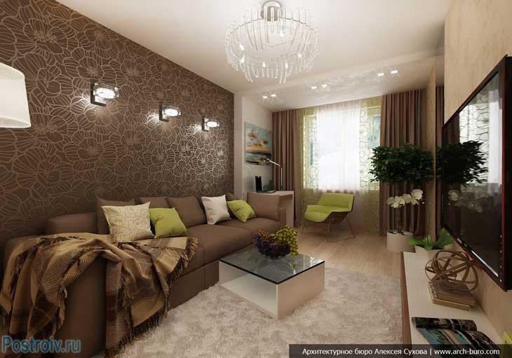 design-zala-18-kv-m3