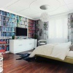 pop-art-style-interior10