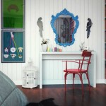 pop-art-style-interior12