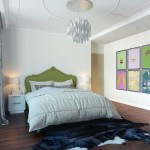 pop-art-style-interior14