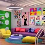 pop-art-style-interior27