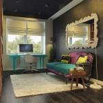 pop-art-style-interior4