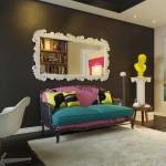 pop-art-style-interior5