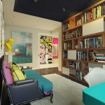 pop-art-style-interior6