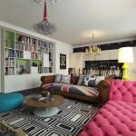 pop-art-style-interior7