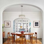 Окрашивание стен в белый цвет. Влияние на дизайн квартиры