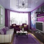 fioletovii-cvet-v-interior45