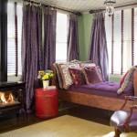 fioletovii-cvet-v-interior50