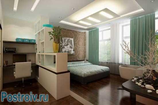 купить диваны в новосибирске хорошего качества