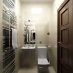 malenkiy-tualet-foto