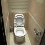 malenkiy-tualet-foto10