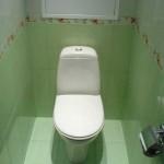 malenkiy-tualet-foto6
