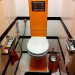 malenkiy-tualet-foto8