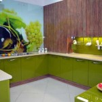 kuhnia-zelenogo-cveta33