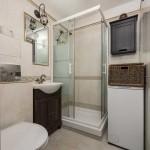 design-odnushki-v-panelnom-dome11