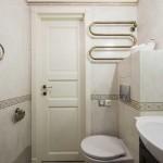 design-odnushki-v-panelnom-dome12