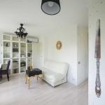 design-odnushki-v-panelnom-dome4