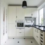 design-odnushki-v-panelnom-dome6