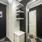 design-odnushki-v-panelnom-dome8