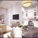 interior-kvartiri-v-stile-novaya-klassika