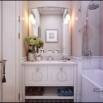 interior-kvartiri-v-stile-novaya-klassika10