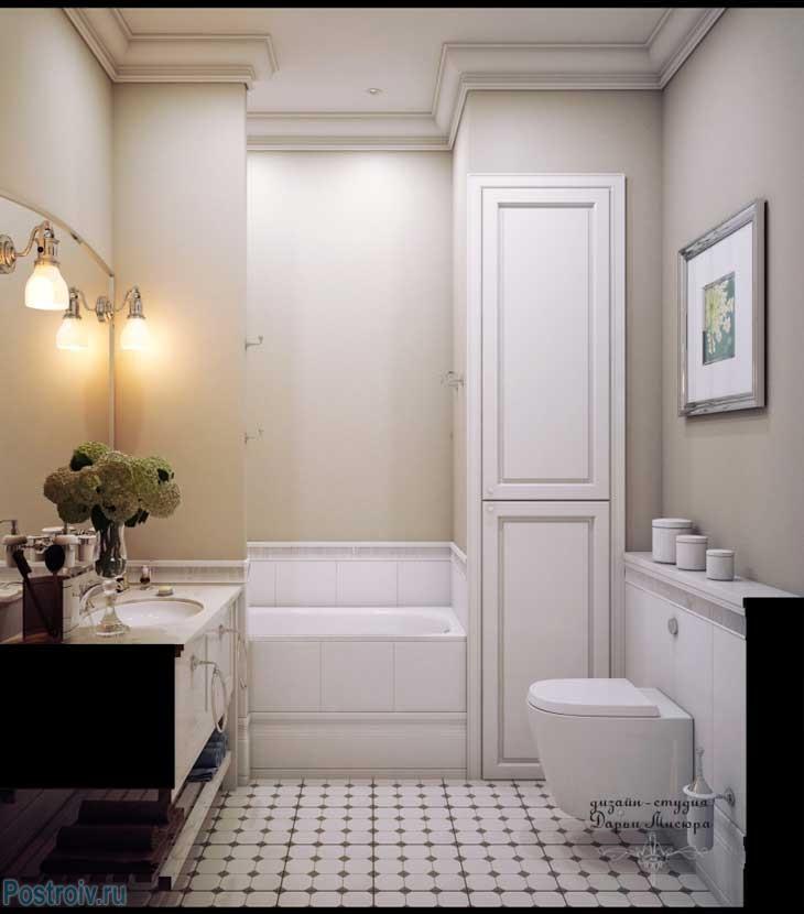 interior-kvartiri-v-stile-novaya-klassika11