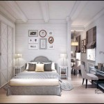 interior-kvartiri-v-stile-novaya-klassika13