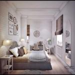 interior-kvartiri-v-stile-novaya-klassika14