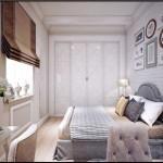 interior-kvartiri-v-stile-novaya-klassika15