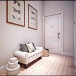 interior-kvartiri-v-stile-novaya-klassika3