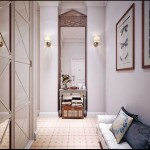 interior-kvartiri-v-stile-novaya-klassika4