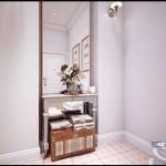 interior-kvartiri-v-stile-novaya-klassika5