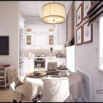 interior-kvartiri-v-stile-novaya-klassika7