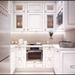 interior-kvartiri-v-stile-novaya-klassika8