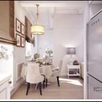interior-kvartiri-v-stile-novaya-klassika9