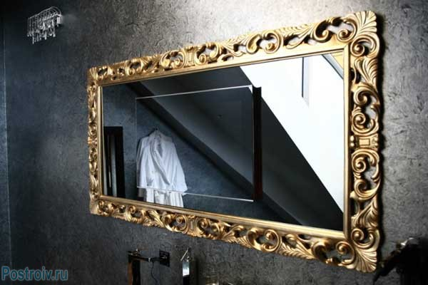 zerkalo-v-gostinoi-interior21