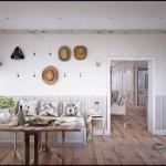 design-kvartiry-v-stile-provans12