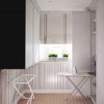 design-kvartiry-v-stile-provans15