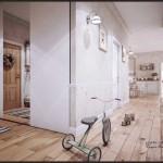 design-kvartiry-v-stile-provans3